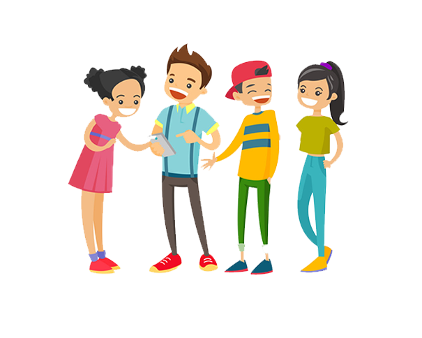 welcome to kids chat net - Free Images Of Kids